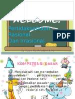 KD 3.2 dan KD 4.2.pptx