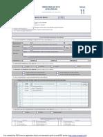 CensoEscolarCed11_2015.pdf