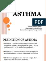 Asthma PG_Presentation_1.3.2016 JVD.pptx