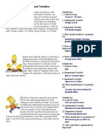 Identify_the_Controls_and_Variables_-_Study_Guide (1).doc