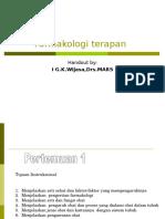 Farmakologi-Pertemuan-14.ppt