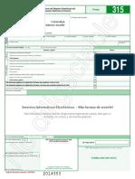 315-2014.pdf