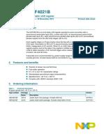 4021B.pdf
