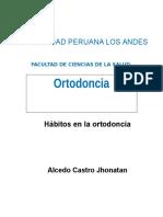 317173458 Habitos en Ortodoncia