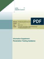 Penetration_Testing_Guidance_March_2015.pdf