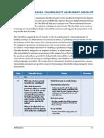 fema452_a.pdf