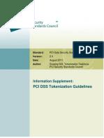 Tokenization_Guidelines_Info_Supplement.pdf