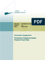 protecting_telephone-based_payment_card_data.pdf