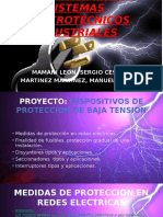 dispositivos de proteccion de baja tension 2016.pptx
