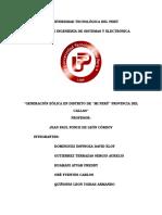 PROYECTOS 2 - CENTRAL EÓLICA MI PERÚ.docx