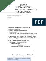 Presentación1 Prep y EV Proyectos Inmobiliarios PIC 2016.pptx