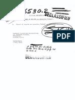 CSI1943 - Operation Husky
