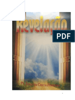 Revelação - Pr. Joaquim