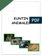 animales_sistema_tradicional_alimentos_awajun.pdf