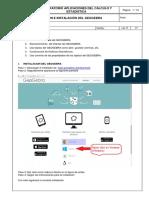 Copia de [Template] Copia de Laboratorio 1 Aplicaciones Del Calculo y Estadistica(1)