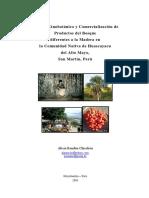 estudioetnobotanico.pdf
