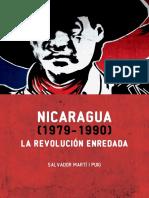 marti_nicaragua_1979-1990.pdf