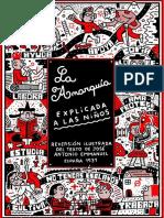 La Anarquía explicada a las Niños Re-versión ilustrada del texto de José Antonio Emmanuel, España 1931..pdf