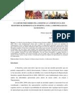 04-razão, proporção e regra de três.pdf