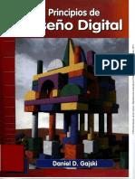 Gajski Principios de Diseño Digital Version Electronica Biblioteca ULPGC