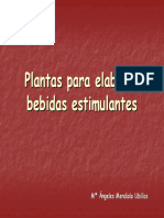 bebidas_estimulantes_07