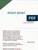 Arbori binari.ppt