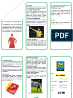 Triptico - EL FUTBOL.docx