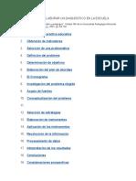 Elaboración de  diagnóstico.docx
