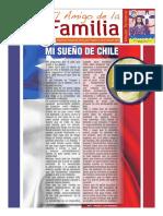 EL AMIGO DE LA FAMILIA 18 septiembre 2016