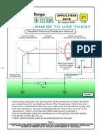 2-05-Loop,_PSC,_Earth_Tester_21_V1.pdf