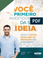 Edital SENAI SESI de Inovação - 2016.pdf