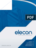 catalogo_elecon.pdf