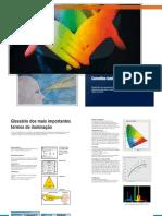 OSRAM_catalogo09_10_conceitos.pdf