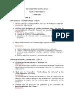 PREGUNTAS  COBIT5.docx