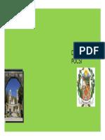 Distrito de Pocs1