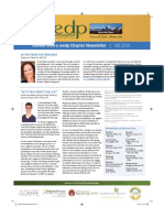 iaedp newsletter fall-2016