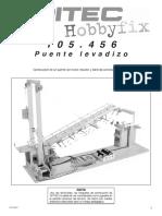 Proyecto-Puente (1).pdf