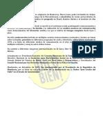 Currículum Juan Dabdoub Conferencias 2012 (1)