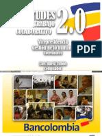actitudes 2.0 para el trabajo.pdf