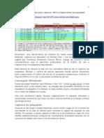 Cómo utilizar Wireshark.docx