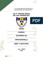 SANTA ROSA DE LAS AMERICAS.docx