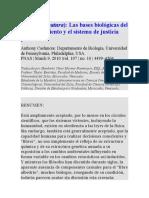 De rerum natura. Traducción Humberto Moreno, M.D..docx
