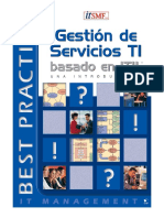 GestiondeServiciosTI_ITIL.pdf