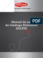 Manual Uso Delphii.pdf