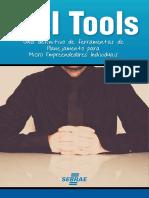Mei Tools - Planejamento