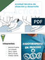 Semiologia del Abdomen.pptx
