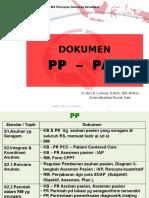 246649746 Dokumen Akreditasi RS 2012 PP PAB