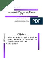 5-ARP