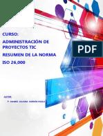 RESUMEN DE LA NORMA ISO 26,000.pdf
