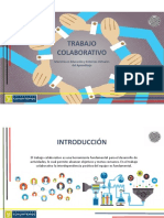 aprendizaje colaborativo_JPinilla.pdf